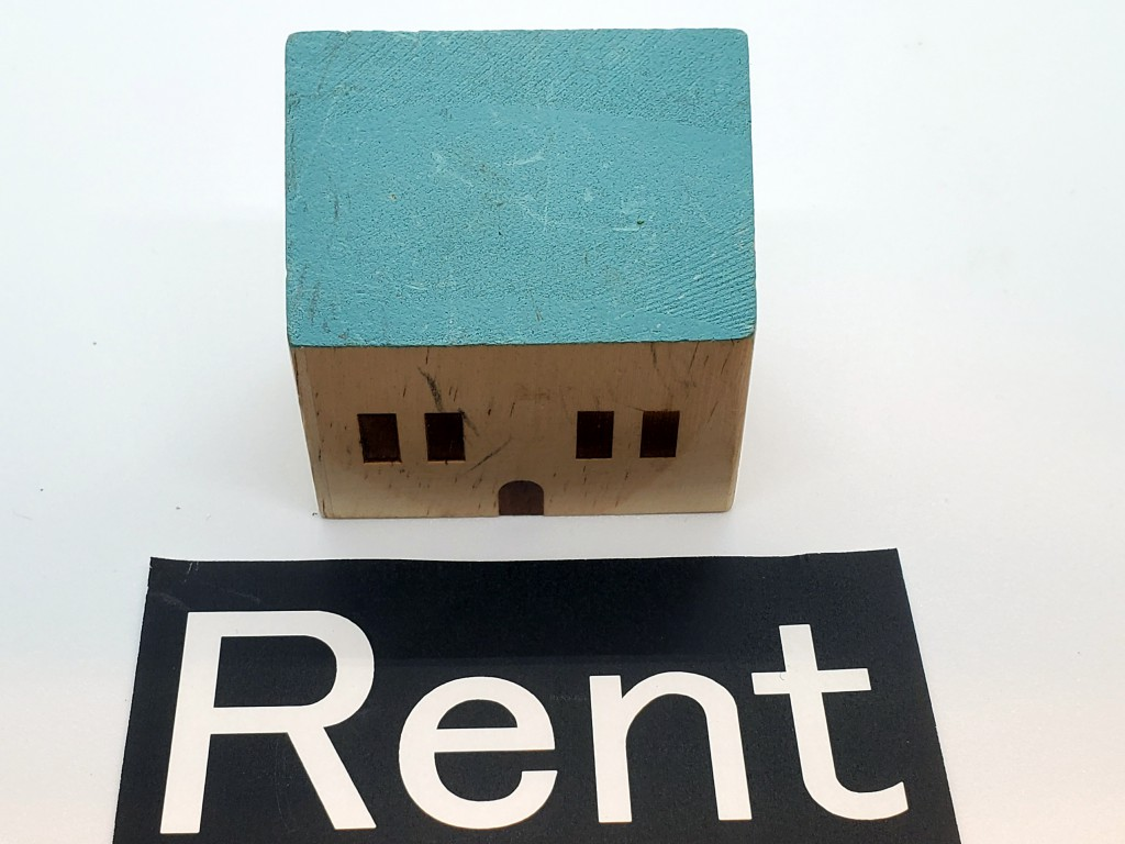 【センチュリー21】賃貸トラブルでお困りの方はアイワハウスにご相談ください。|青葉区・宮前区
