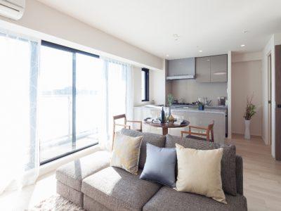 マイホームの買換え等による譲渡損失の損益通算と繰越控除の特例制度