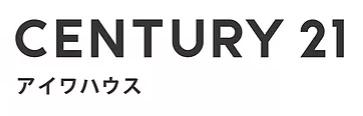 田園都市線・青葉区・宮前区のマンション・戸建を貸すならセンチュリー21|楽々転勤