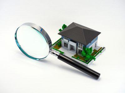 不動産の売却・買取で訪問査定にするメリット