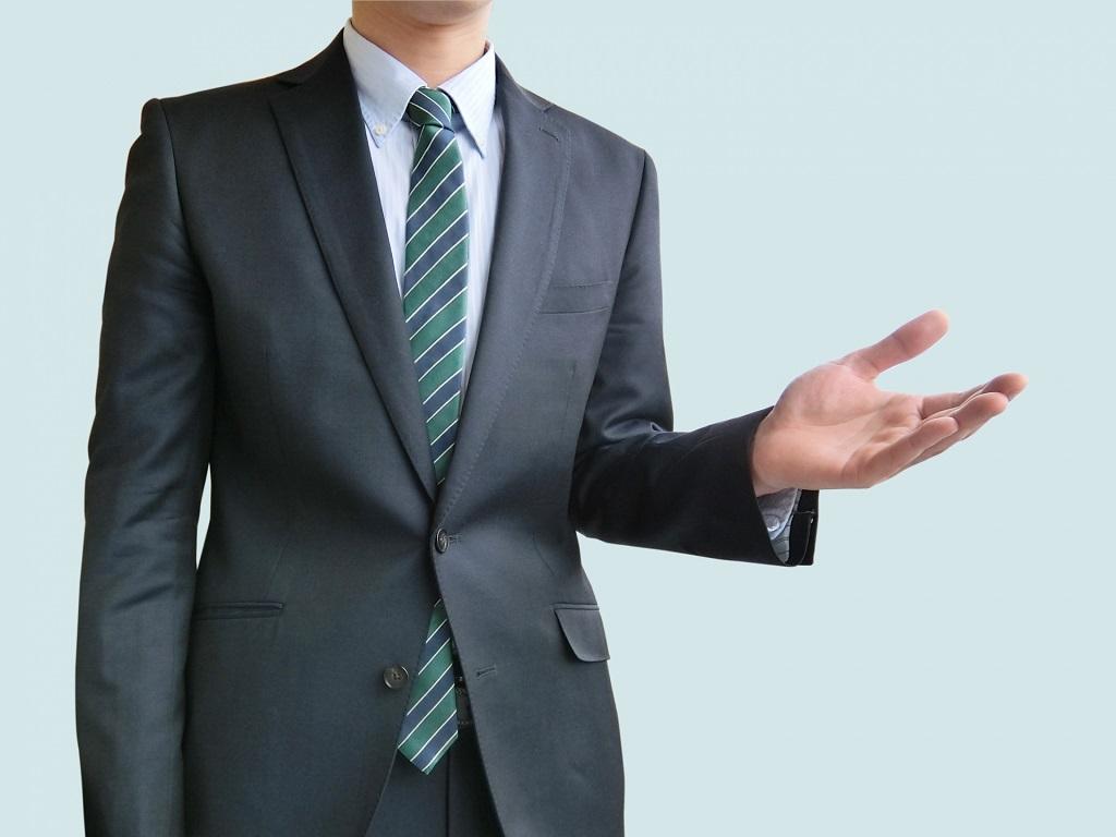 不動産契約の重要事項説明とは?