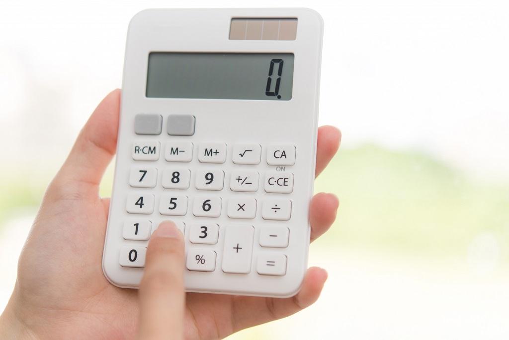 【センチュリー21】自宅を賃貸にとご検討中の方
